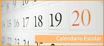 home-calendario