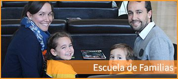 home-escuela-familias17
