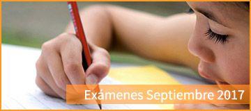 home-examenes-sept17