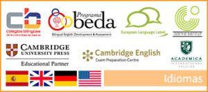 home-idiomas17-18c