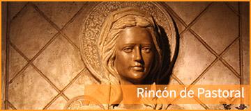 home-rincon-pastoral16