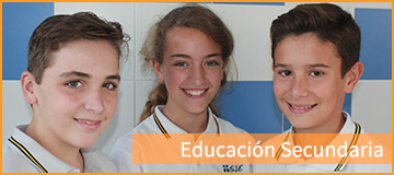 home-secundaria16