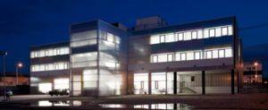 Colegio SJE de Noche