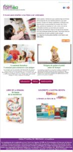 hacer-familia-20160726
