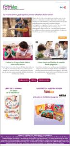 hacer-familia-20160927