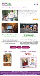 hacer-familia-20170208