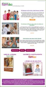hacer-familia-20170301