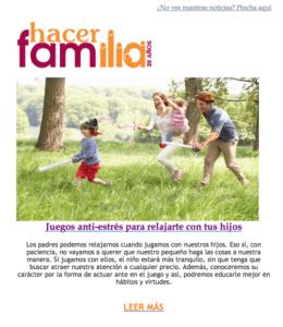 hacer-familia-20170606