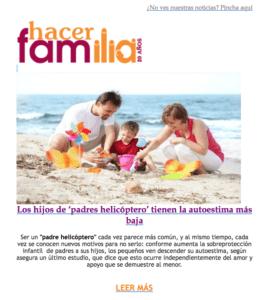 hacer-familia-20170613