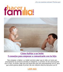 hacer-familia-20170627