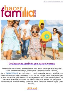 hacer-familia-20170704