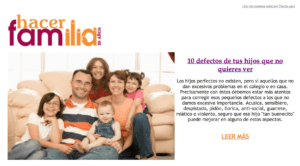 hacer-familia-201709012