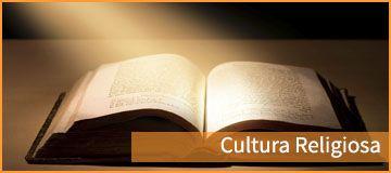 home-cultura-religiosa