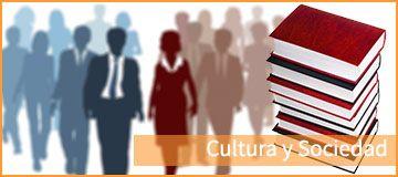 home-cultura-sociedad