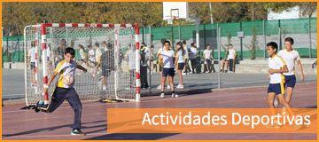home-extraescolares-deportes