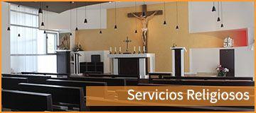 home-servicios-religiosos