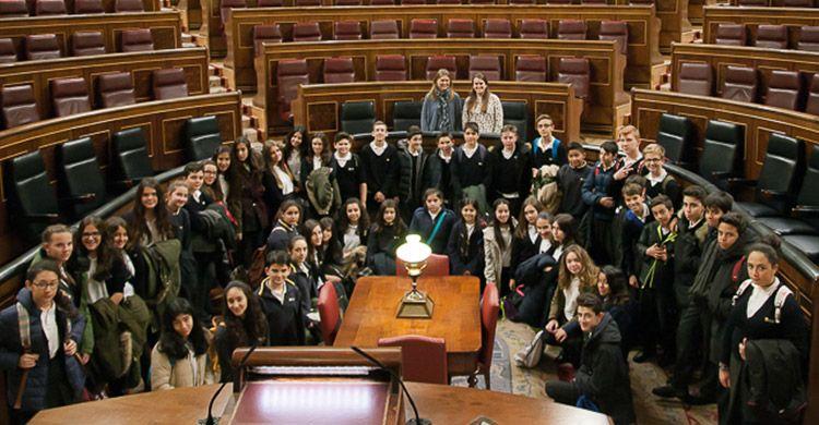 congreso-diputados16