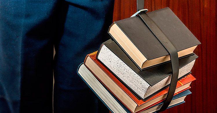 lista-libros