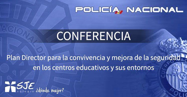 conferencia_policia_16