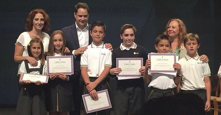 premios-torrejon-estudia-16-primaria