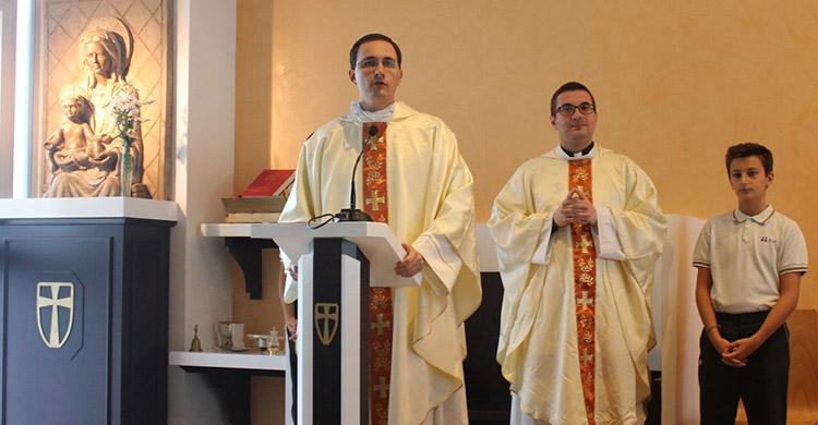 visita-delegado-diocesano16