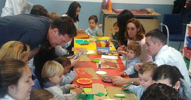 taller-de-familias-en-1o-ciclo-de-infantil-2016