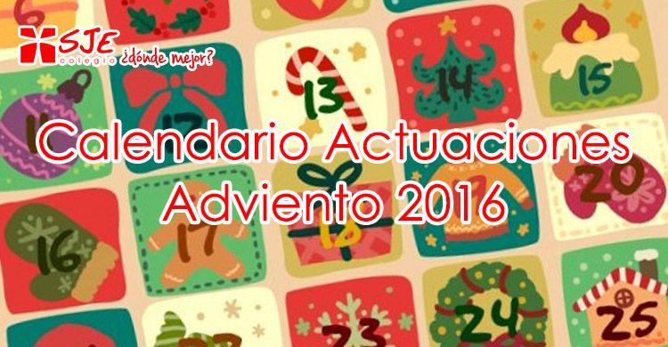 calendar-actuaciones-adviento-2016