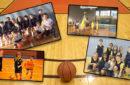 Escuela Baloncesto SJE: Día de puertas abiertas 2017