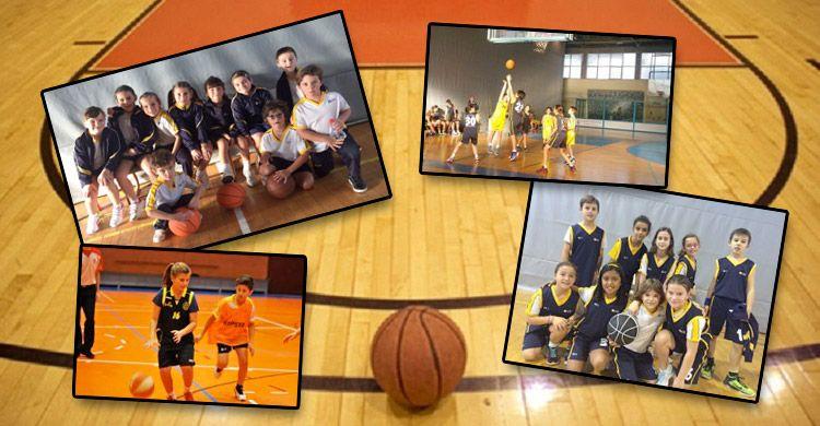 baloncesto-cronicas-deportivas-nov-16