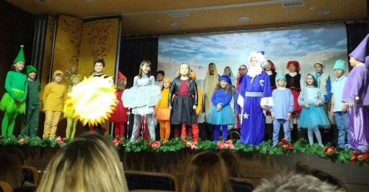 actuaciones-adviento-primaria-2016