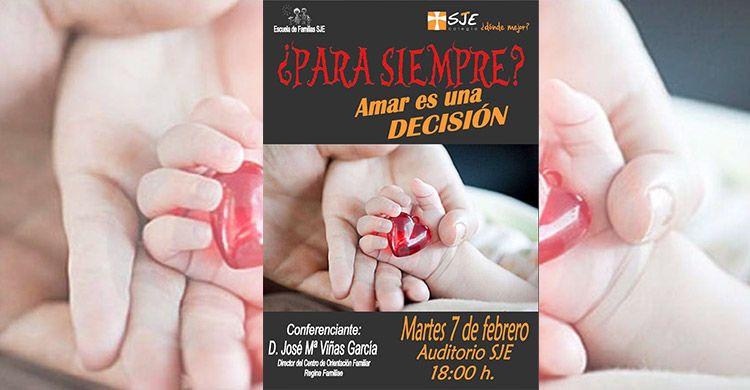 escuela-familias-amar-decision