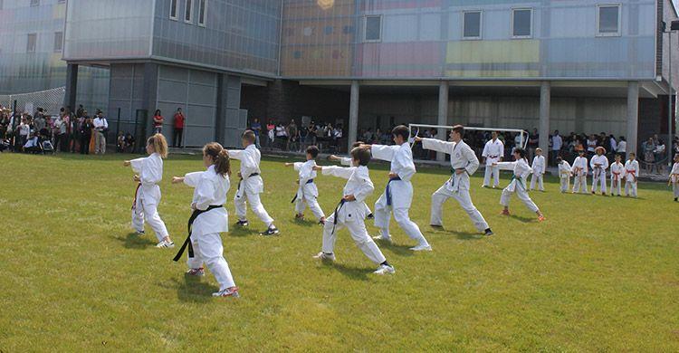 cronica-deportiva-karate-mar17