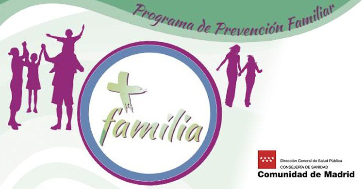 programa-mas-familia-2017