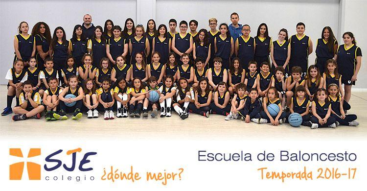 Escuela-de-Baloncesto-SJE-2016-17