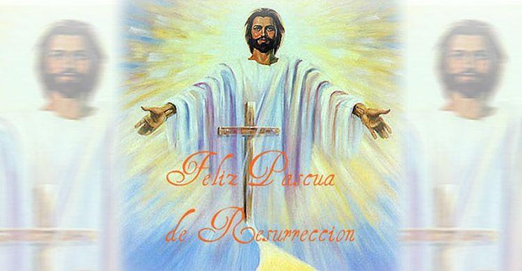 pascua-resurreción-2017