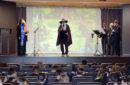 """Concierto-espectáculo """"Pedro y el lobo"""" 2017"""