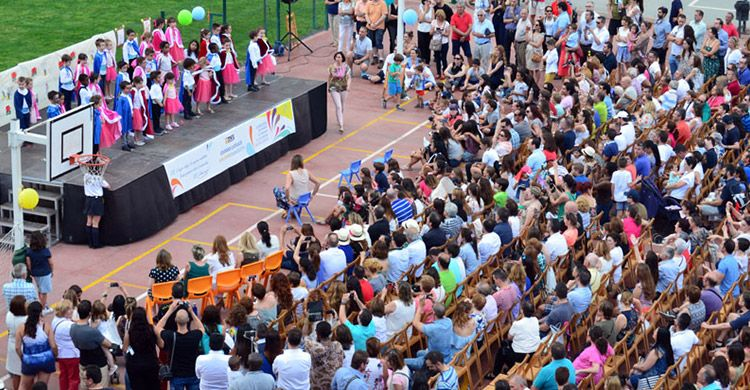 Fiesta-Fin-de-Curso-Infantil-2017