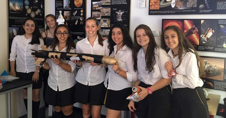 Premios-del-VI-Concurso-de-Cohetes-de-Agua