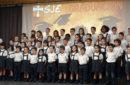 Graduación Infantil 2017