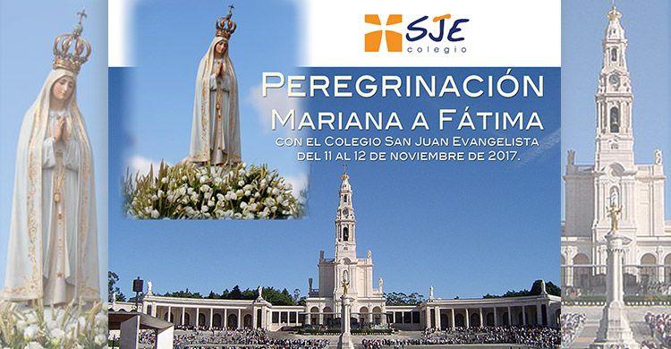 Peregrinacion-Fatima-2017