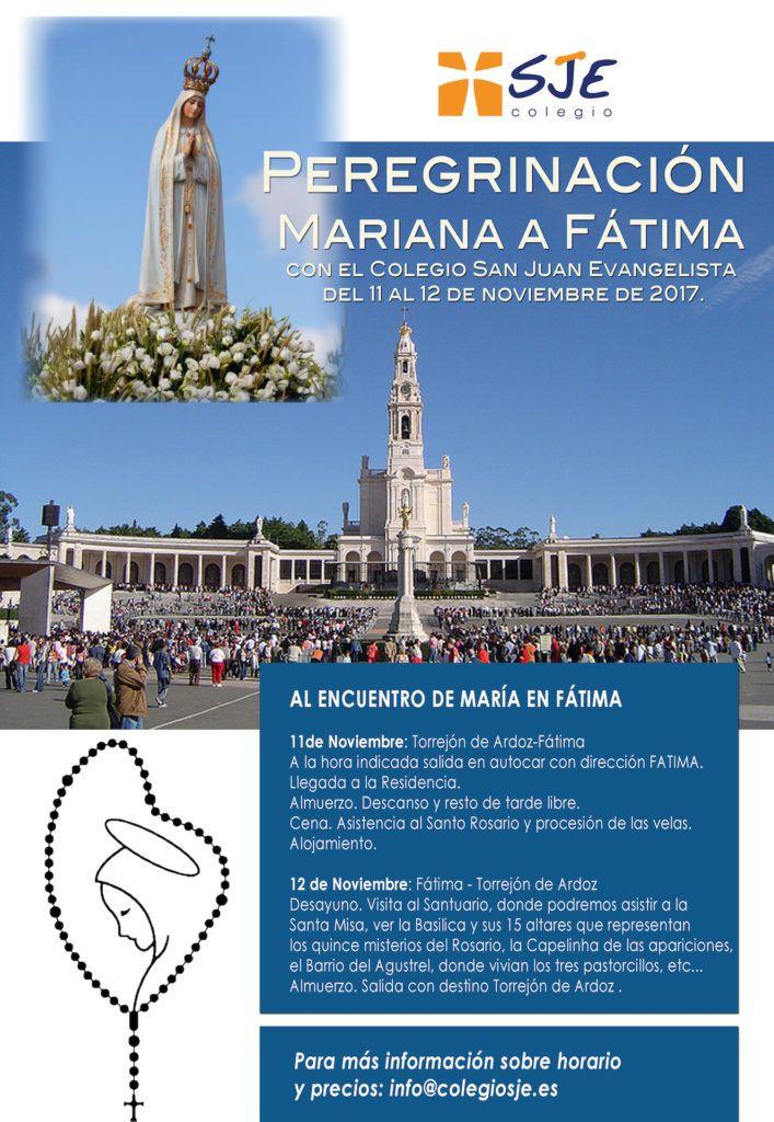 Peregrinacion-Fatima-cartel-2017