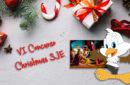 VI Concurso de Christmas SJE