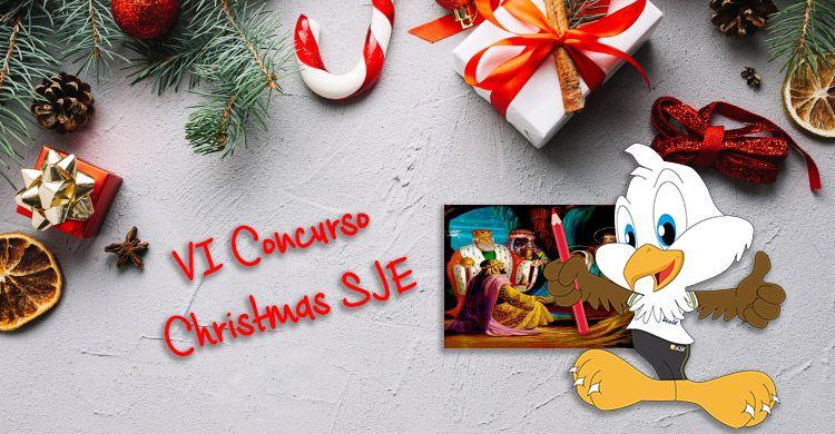 6-concurso-christmas-sje