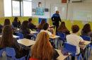 Arranca el Plan de Orientación Académica y Profesional 2017/18