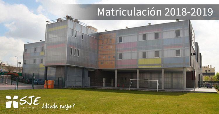 matriculacion-2018-19