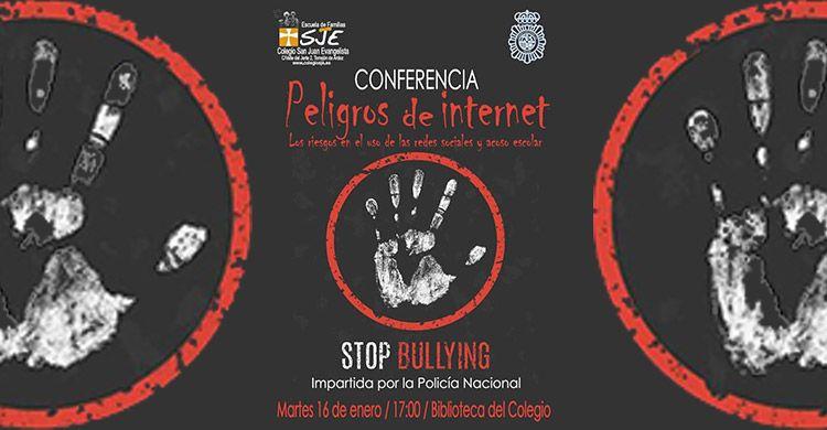 conferencia-peligros-internet-2018