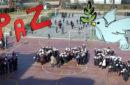 Día Escolar de la Paz: 30 de enero 2018