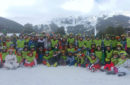 Esquí en La Molina 2018
