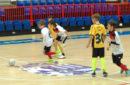 Beneficios de la Práctica Deportiva Escolar