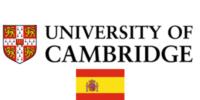 Cambridge_esp